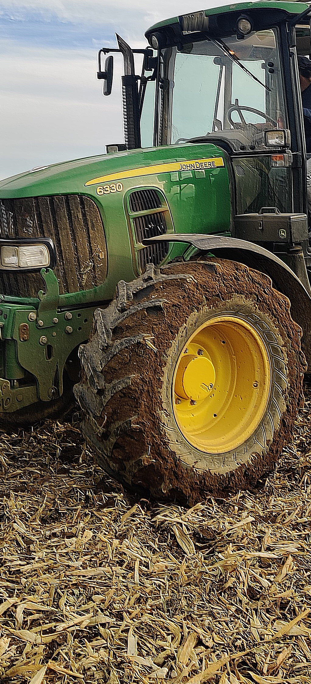 steinherr-landtechnik-sainbach-traktor-vorderrad-2-2020