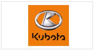 steinherr-fahrzeugtechnik-partner-kubota