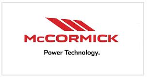 steinherr-fahrzeugtechnik-partner-mccormick