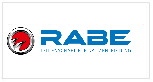 steinherr-fahrzeugtechnik-partner-rabe